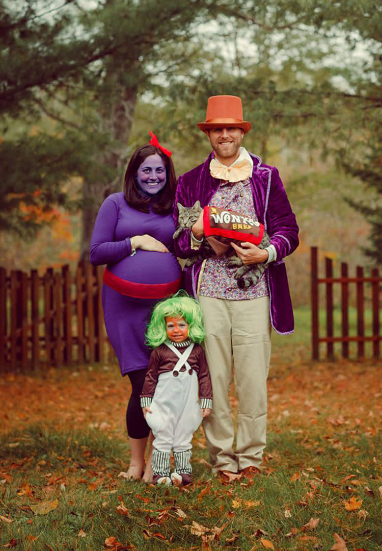 halloween costumes for a family of 6 - september 2018 wholesale