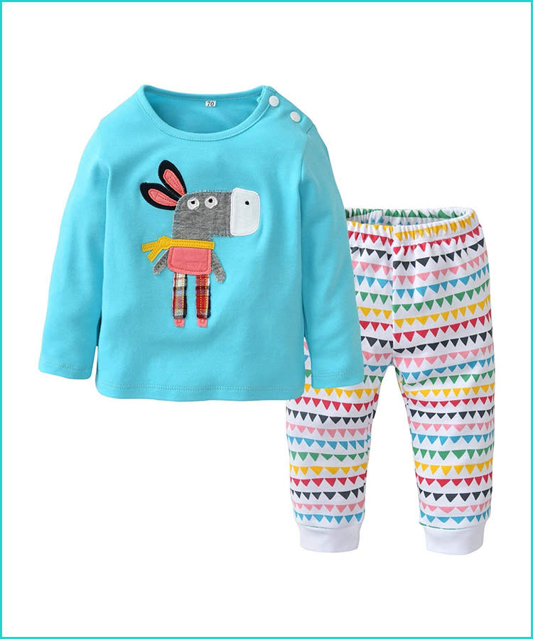 56c9428aabe7 Amazon Baby Clothes  20 Picks from the Best Brands