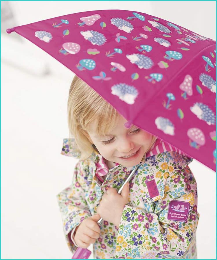 3068199da01b1 jojo-maman-bebe-color-changing-kids-umbrella