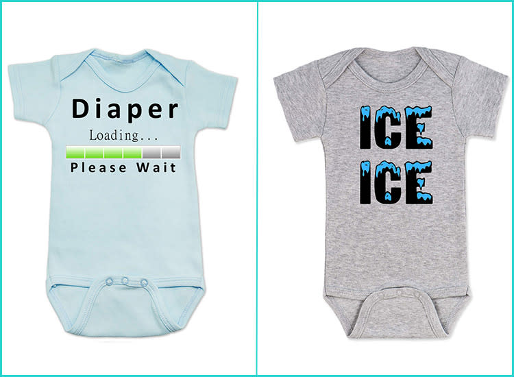 4b46043a6 Best Baby Clothing Brands for Every Wardrobe Need
