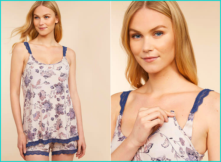 ac3c50b3721a1 Where to Shop for the Best Nursing Tops and Dresses