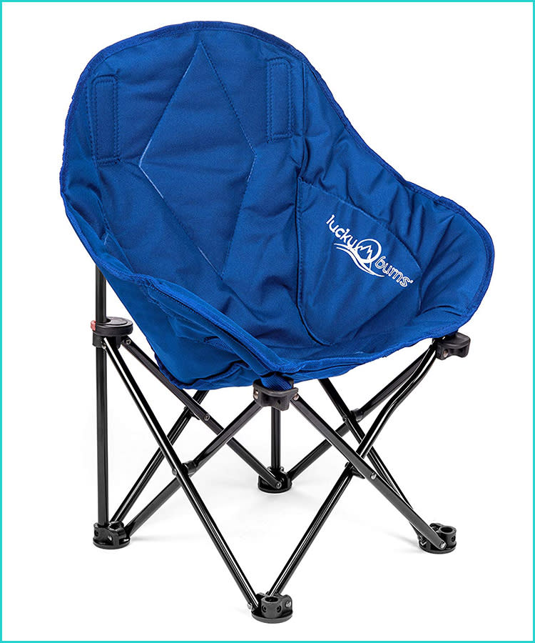 17 Kids Folding Chairs For The Beach Camping Or Lawn