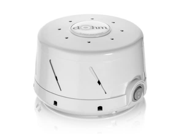 Best Baby White Noise Machines And Soothers - photo#35