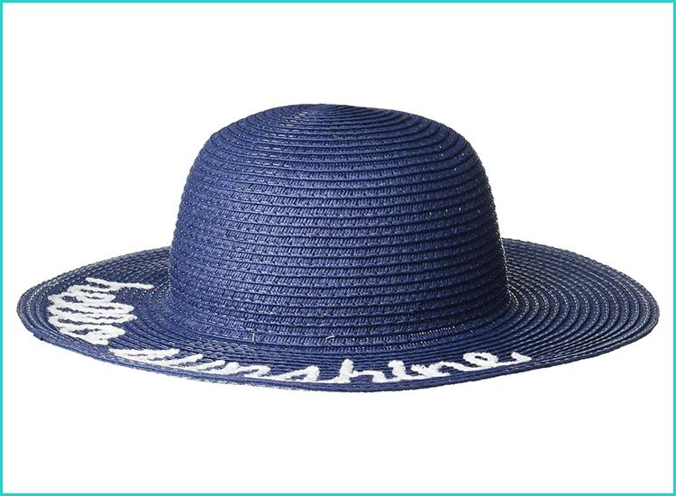 Kids' Clothing, Shoes & Accs Baby Sun Hat Summer Beach Hat Bucket Cap Boy Girl Toddler Kids Newborn 0-4 Years