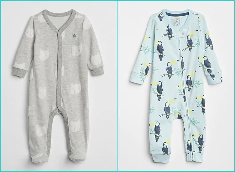 9b3f9cba3e380 Best Baby Clothing Brands for Every Wardrobe Need