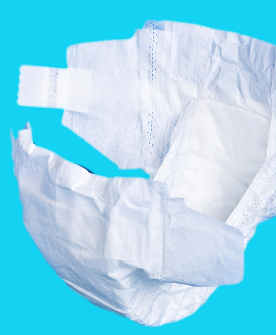 cloth diapers vs disposable diapers pros and cons