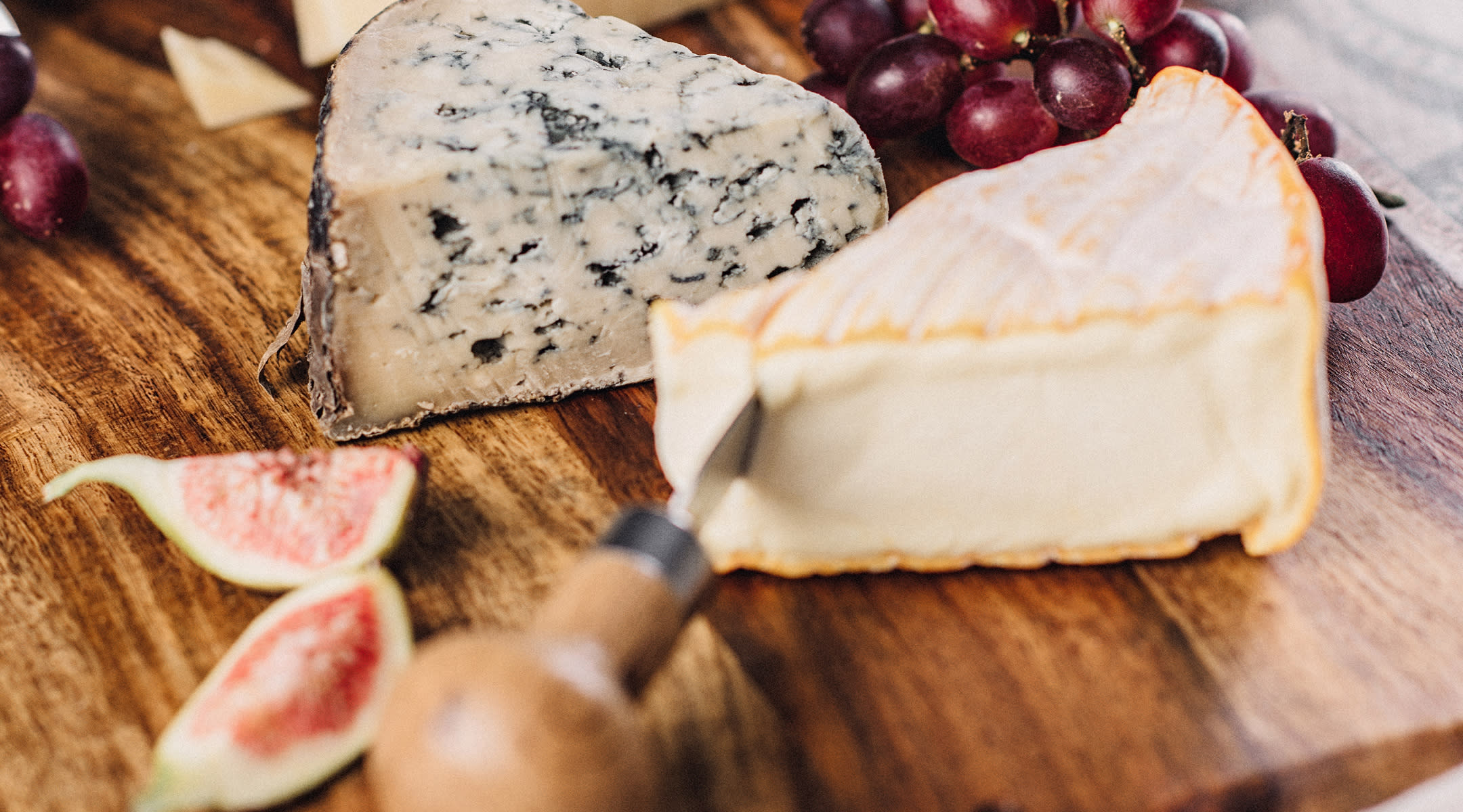 are soft cheeses safe to eat during pregnancy