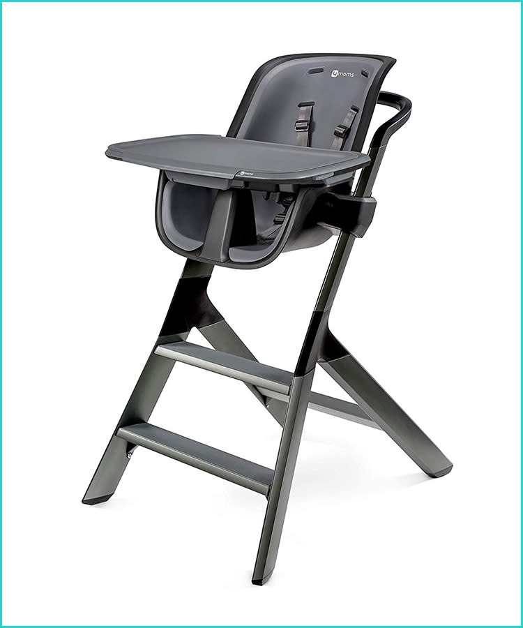 13 Best High Chairs For Every Lifestyle, What Is The Best High Chair