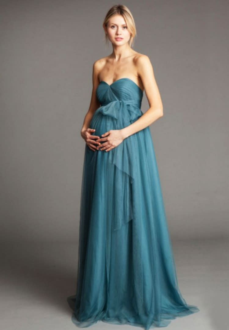 20 maternity bridesmaid dresses ombrellifo Image collections