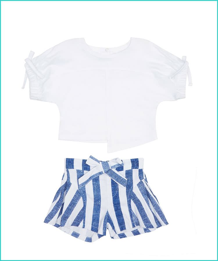 baby going home outfit summer for 53 baby girl coming home from hospital outfit summer