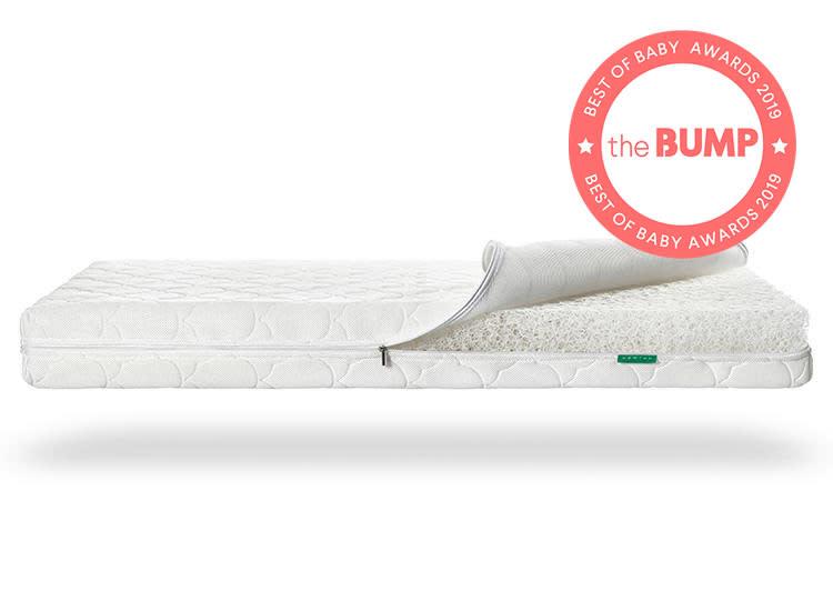 8 Best Baby Crib Mattresses