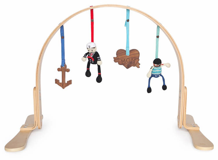 baby-christmas-gifts-finn-emma-baby-play-gym-sailor