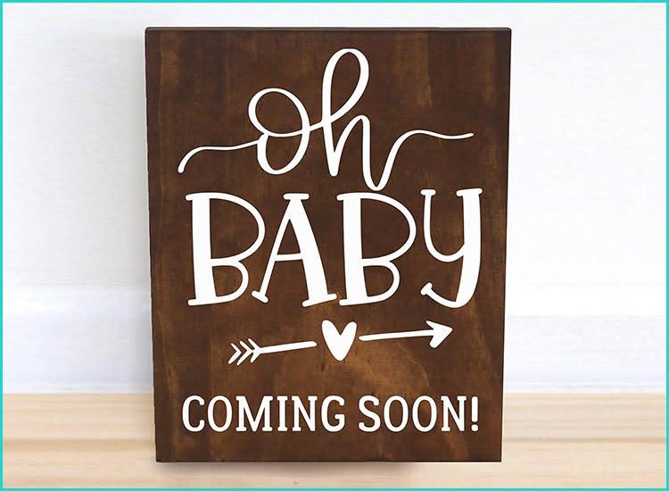 24 Sweet Baby Shower Decoration Ideas
