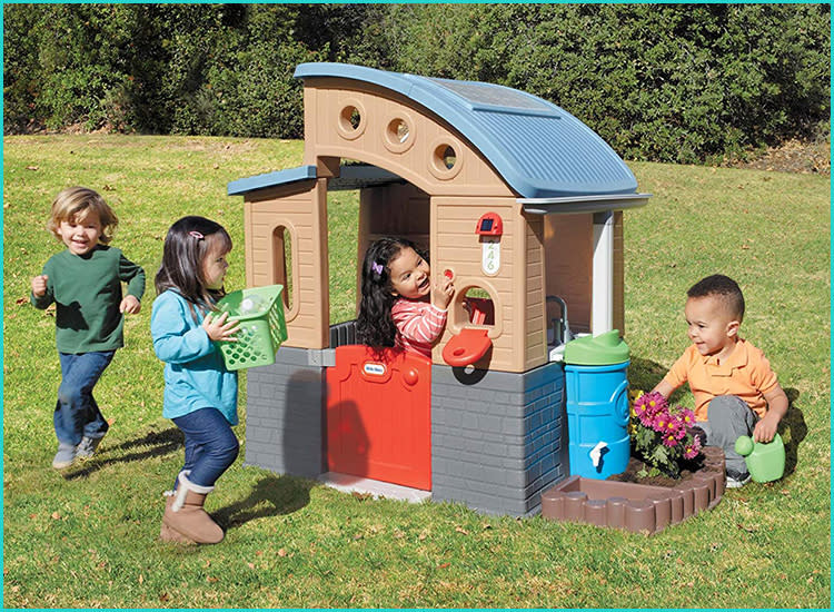 little-tikes-outdoor-toddler-playhouse