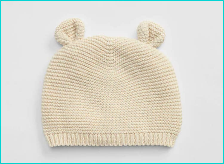 9 Types of Baby Clothes Every New Mom Should Own cf5124ed7d47