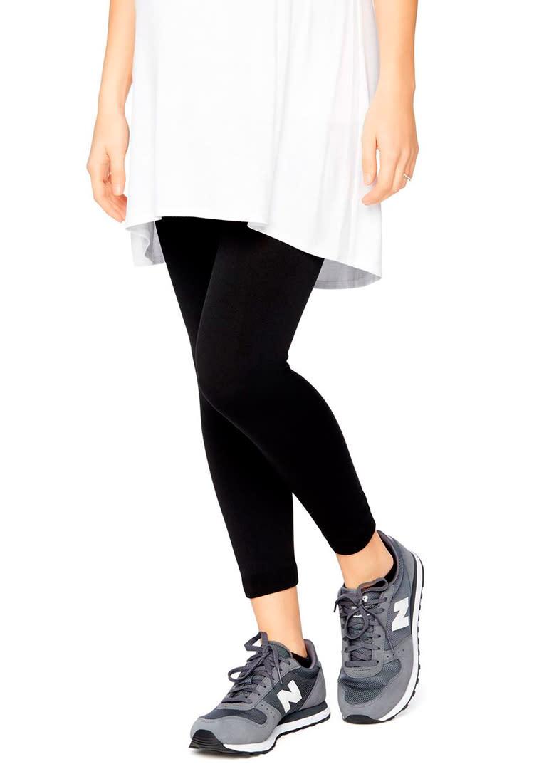 4efb40b00a2f5 motherhood-maternity-fleece-lined-leggings