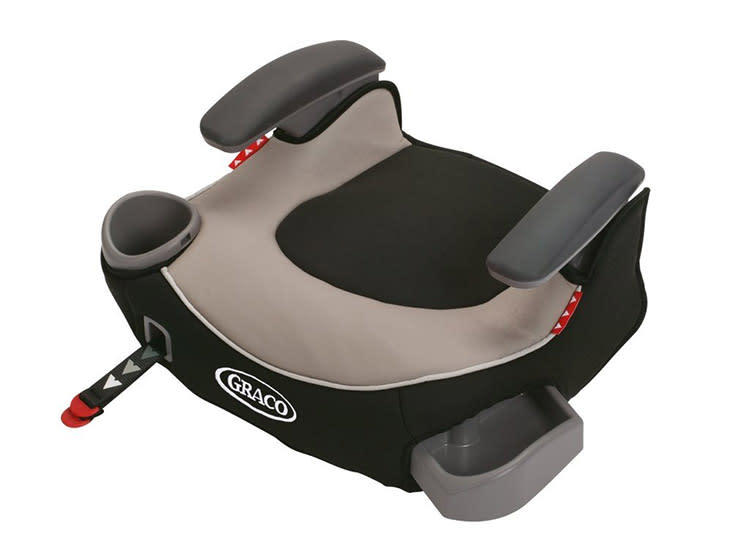 best-booster-seat-graco-backless