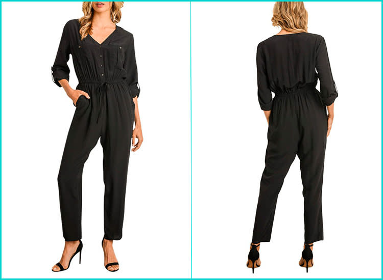 4c967eb7b4d94 Where to Shop for the Best Nursing Tops and Dresses