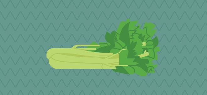 33 weeks pregnant illustration