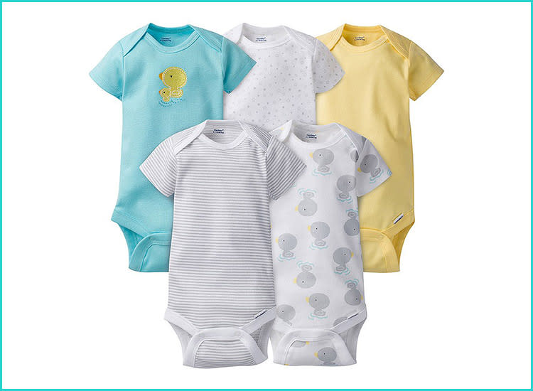 9ec66f814320 Best Baby Clothing Brands for Every Wardrobe Need