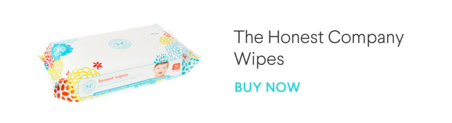 Best Baby Wipes Pampers Sensitive Wipes