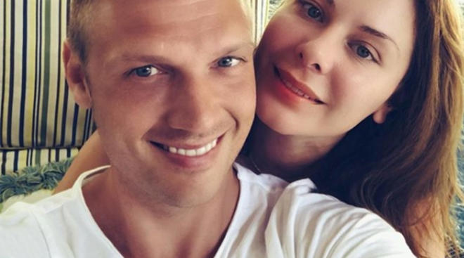 nick carter and his wife Lauren Kitt suffer a miscarriage