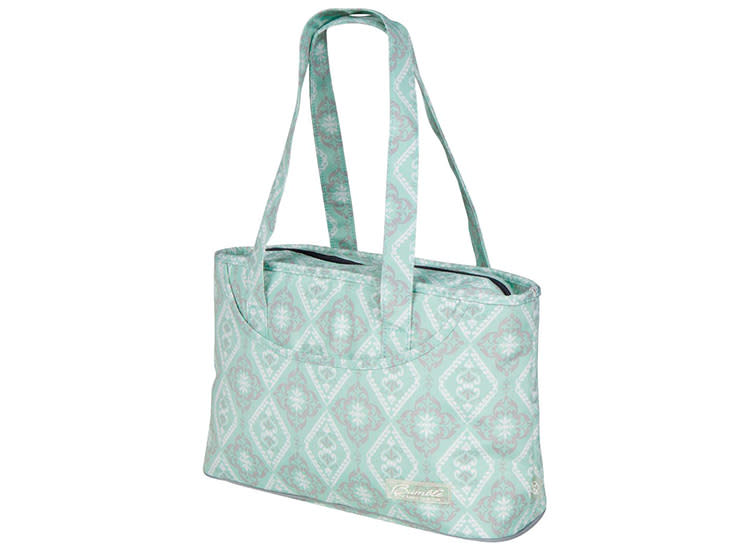 Ble Collection Cooler Bag