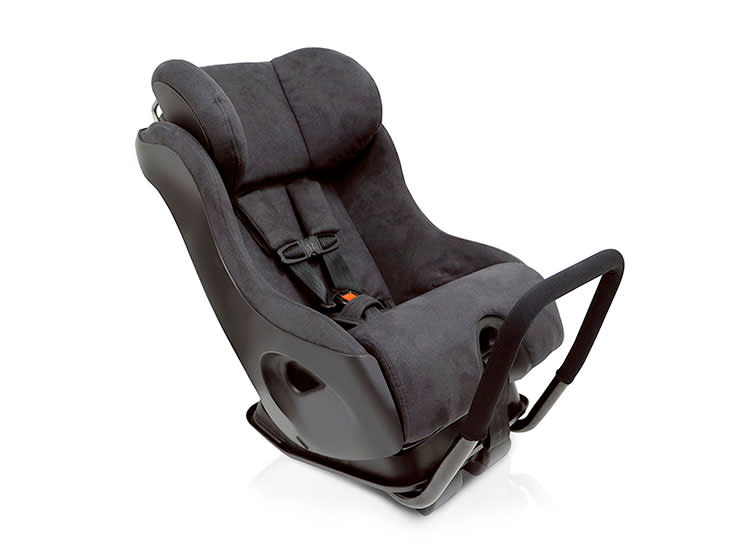 the best convertible car seats. Black Bedroom Furniture Sets. Home Design Ideas