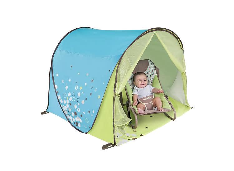 Babymoov Baby Beach Tent