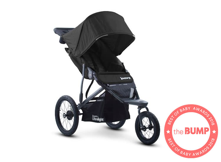 Baby Trend Car Seat Adapter For Bob Stroller Unique 20 Best Double Strollers Of 2018