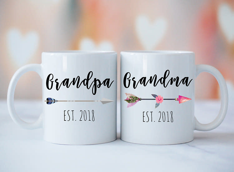473a079b1 pregnancy-announcements-grandparents-mug
