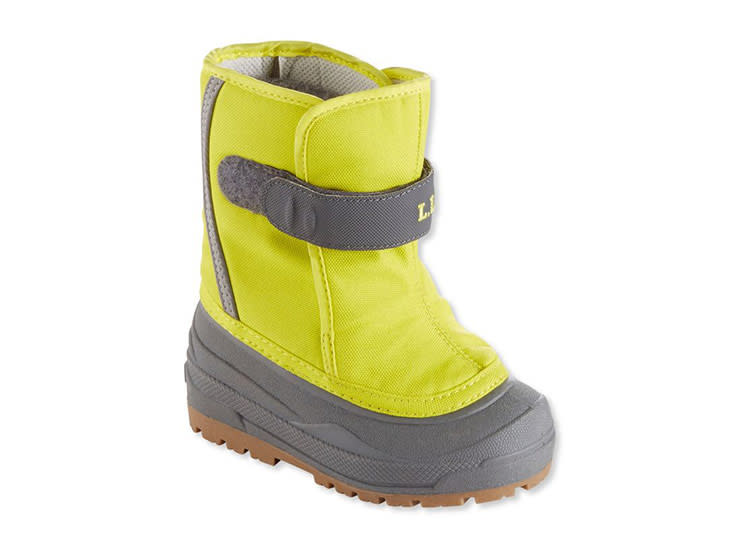 ca0f3603df 18 Best Toddler Snow Boots