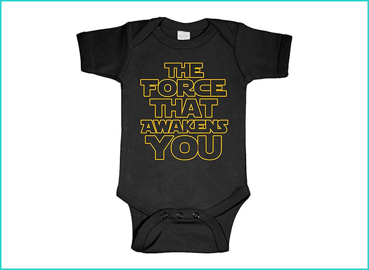 923a8df4 20 Funny Baby Onesies for Future Jokesters