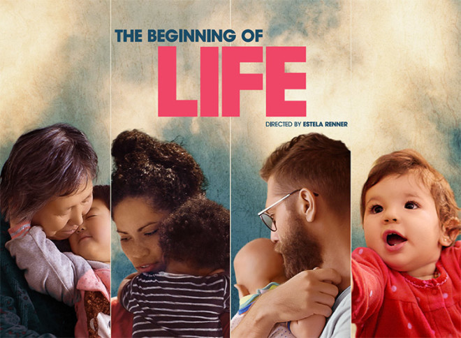 Best Pregnancy Movies You Can Watch Now - 25 disastrous photos that will put you off having kids for life