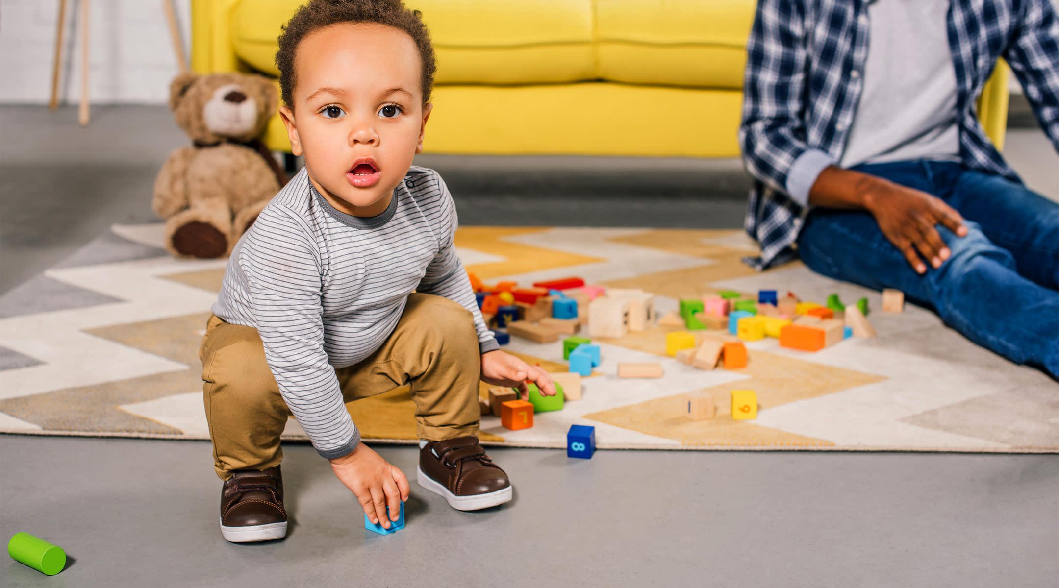 preschool age children who watch too much tv sleep worse