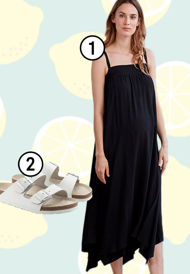 1eb7b9919f1fc Maternity Clothes 101: A Complete Buying Guide
