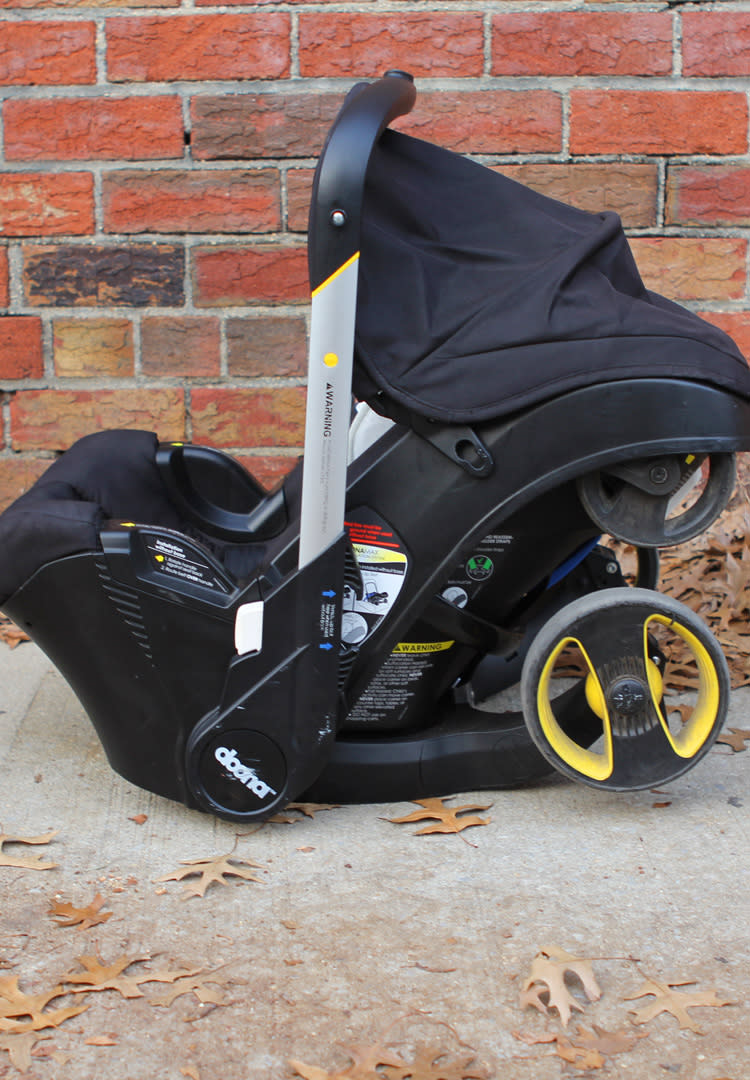 GB Pockit PLUS Baby Stroller likewise Showthread moreover My bugabooicandy issue in addition Snap N Go besides Doona Car Seat Stroller. on car seat turns into stroller
