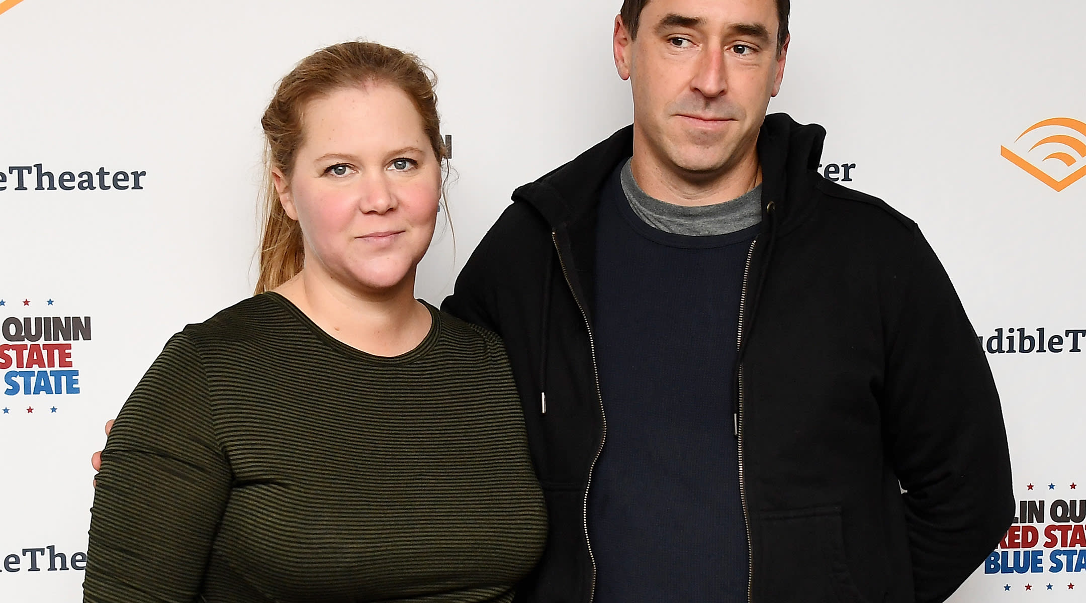 amy schumer has to cancel tour dates due to hyperemesis gravidarum
