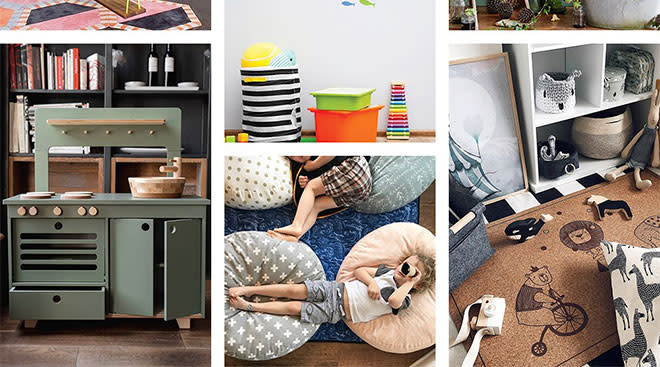 etsy releases product popularity trends