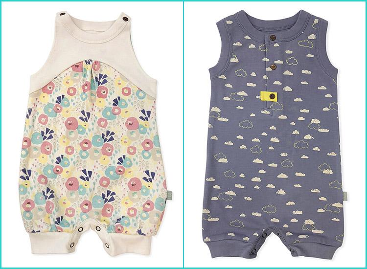 BabygirlT Shirt MANY COLOURSHipster  Clothing