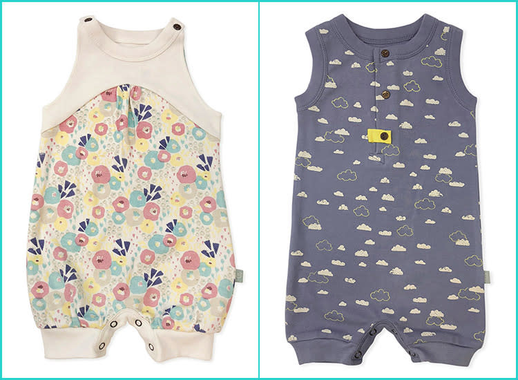 6a6569c68 Best Baby Clothing Brands for Every Wardrobe Need