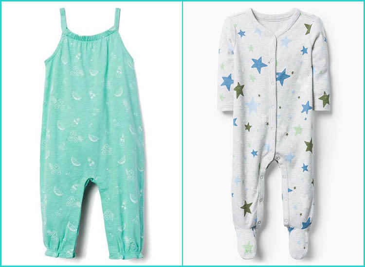 beddde4cf883 Best Baby Clothing Brands for Every Wardrobe Need