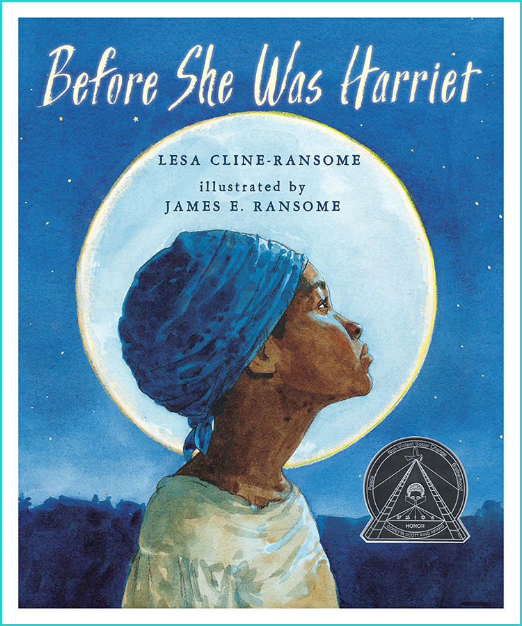 before-she-was-harriet-kids-book
