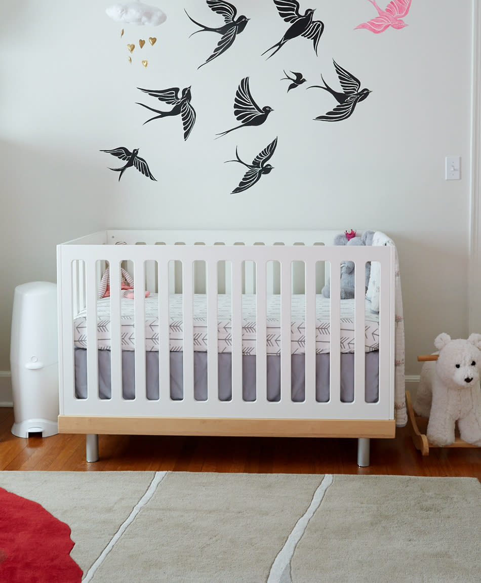 Best baby crib mattress 2013 - Best Baby Crib Mattress 2013 48