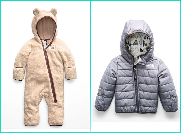 c890d722cf859 Best Baby Clothing Brands for Every Wardrobe Need