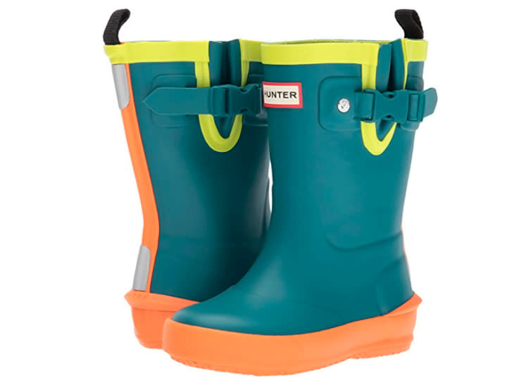 c7c29c1c32 13 Best Toddler Rain Boots for Spring and Beyond