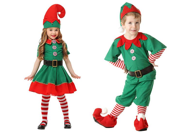 33 Best Twin Halloween Costumes