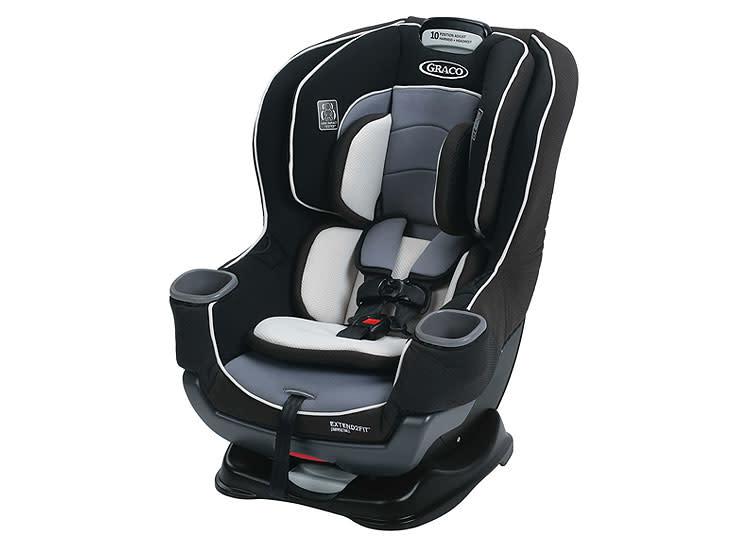 best convertible car seat. Black Bedroom Furniture Sets. Home Design Ideas