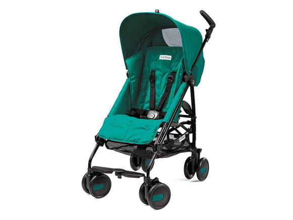 Top 10 Umbrella Strollers