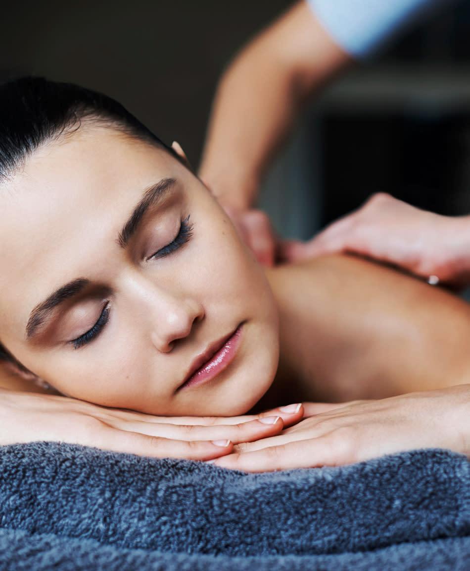 How Can I Make Sure My Prenatal Massage Is Safe?